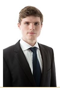 Dominik Bertschy