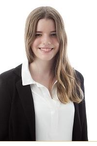 Fabienne Burkhardt